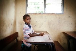 71- Canada delivers on global education