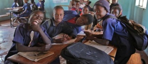 72- 9 Facts to Know About Education Around the World
