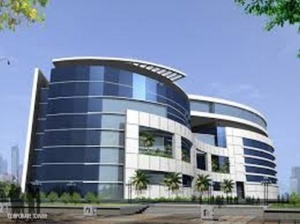 494- Kapiti Road Investment