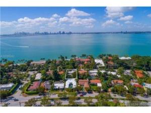 501- 132-160 SW 9th St, Miami, FL 33130