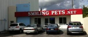 502- 7310 Biscayne Blvd., Miami, FL 33138