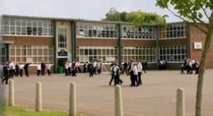 76- Teachers back moves towards primary Sats boycott
