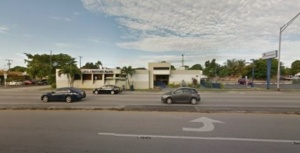 302- 468 NW 27th Ave – U.S. Century Bank