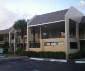 Turnberry Isle Miami to renovate, expand, and rebrand